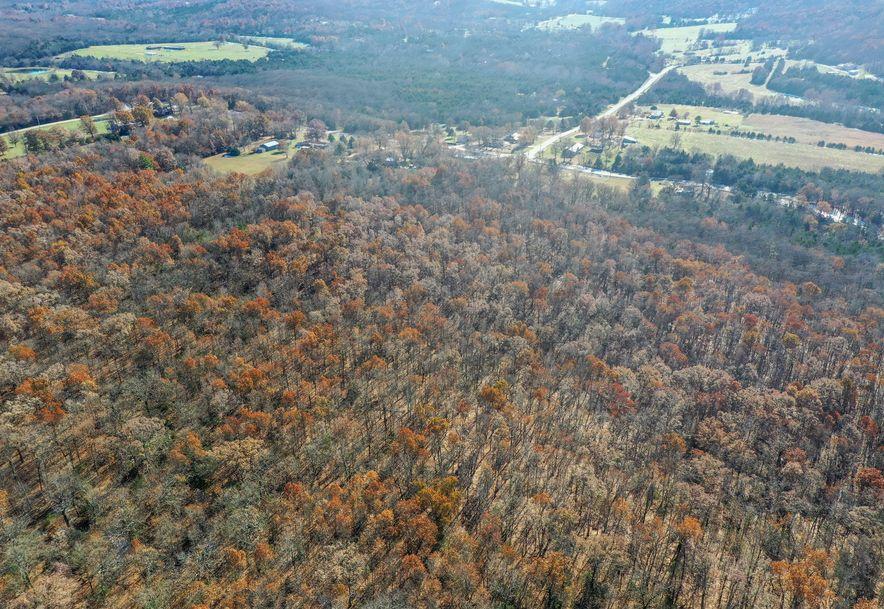 2791 East State Highway Cc Fair Grove, MO 65648 - Photo 35