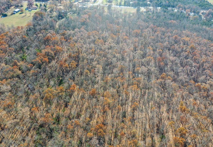 2791 East State Highway Cc Fair Grove, MO 65648 - Photo 36