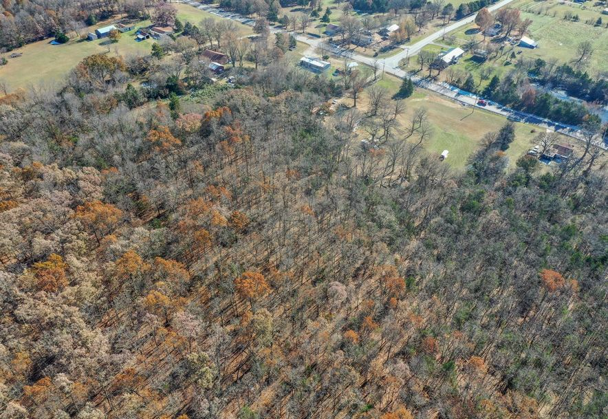 2791 East State Highway Cc Fair Grove, MO 65648 - Photo 37
