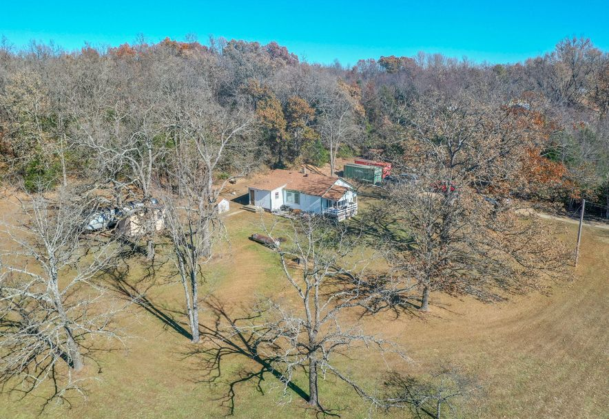 2791 East State Highway Cc Fair Grove, MO 65648 - Photo 42