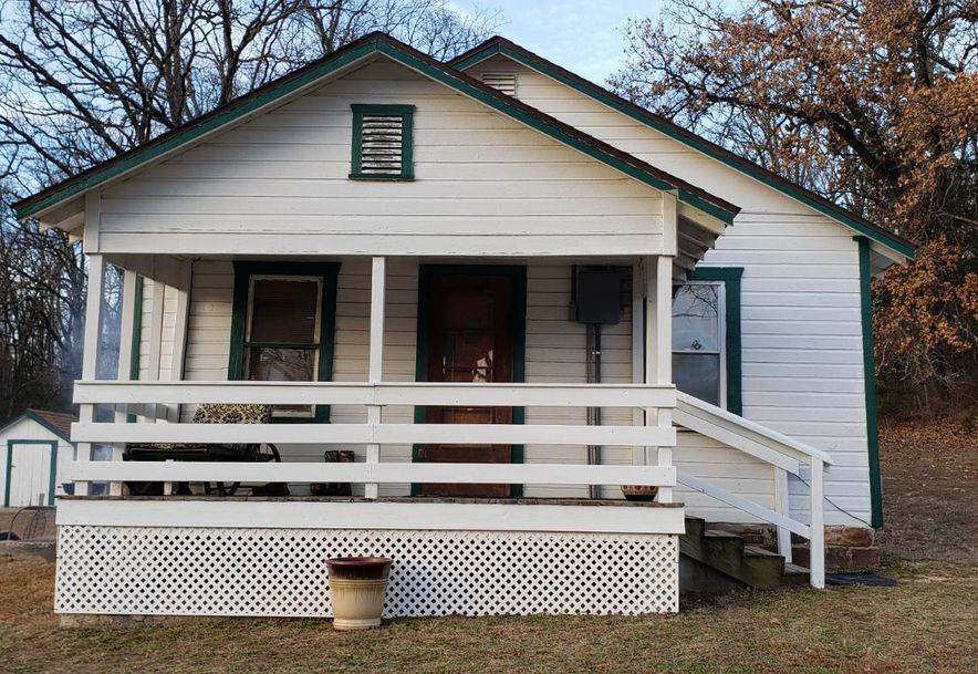 2791 East State Highway Cc Fair Grove, MO 65648 - Photo 7