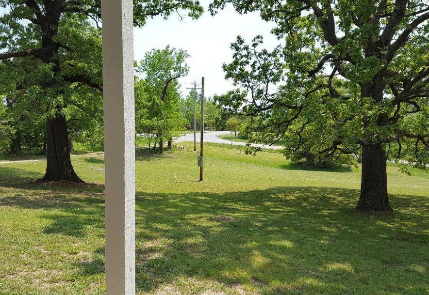 2791 East State Highway Cc Fair Grove, MO 65648 - Photo 10