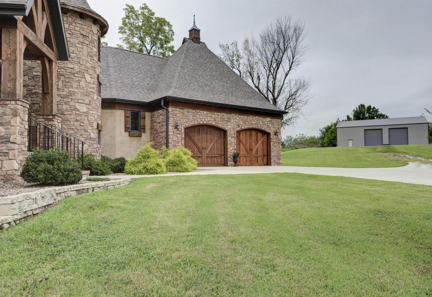 6847 West Old Sanders Lane Republic, MO 65738 - Photo 40