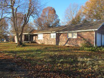 1161 Pine Street Lockwood, MO 65682 - Image 1