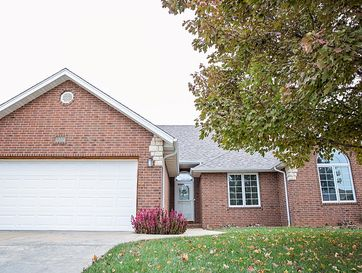 1805 West Village Lane Springfield, MO 65807 - Image 1