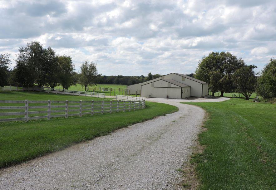 5635 North Farm Road 183 Springfield, MO 65803 - Photo 2