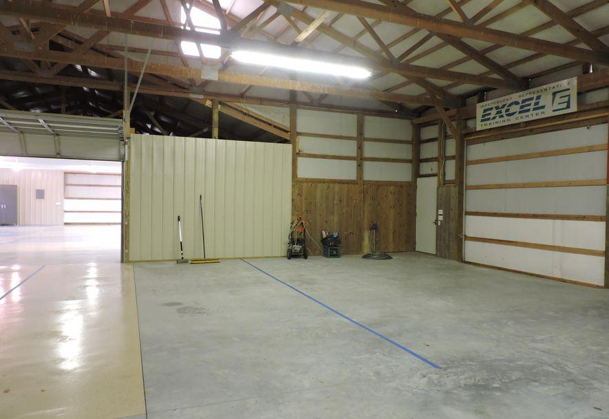 5635 North Farm Road 183 Springfield, MO 65803 - Photo 12