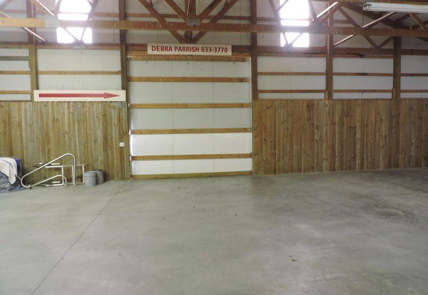 5635 North Farm Road 183 Springfield, MO 65803 - Photo 13