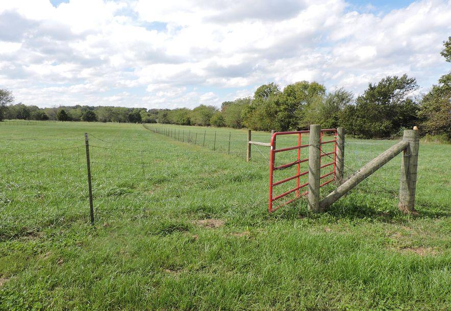 5635 North Farm Road 183 Springfield, MO 65803 - Photo 16