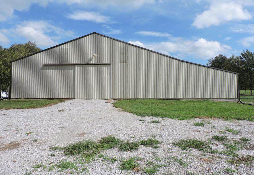 5635 North Farm Road 183 Springfield, MO 65803 - Photo 17