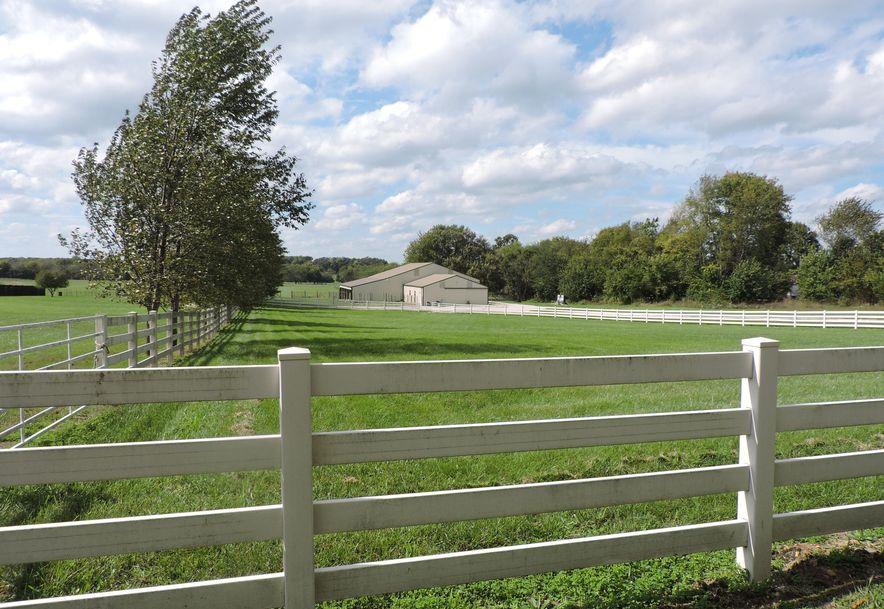 5635 North Farm Road 183 Springfield, MO 65803 - Photo 3