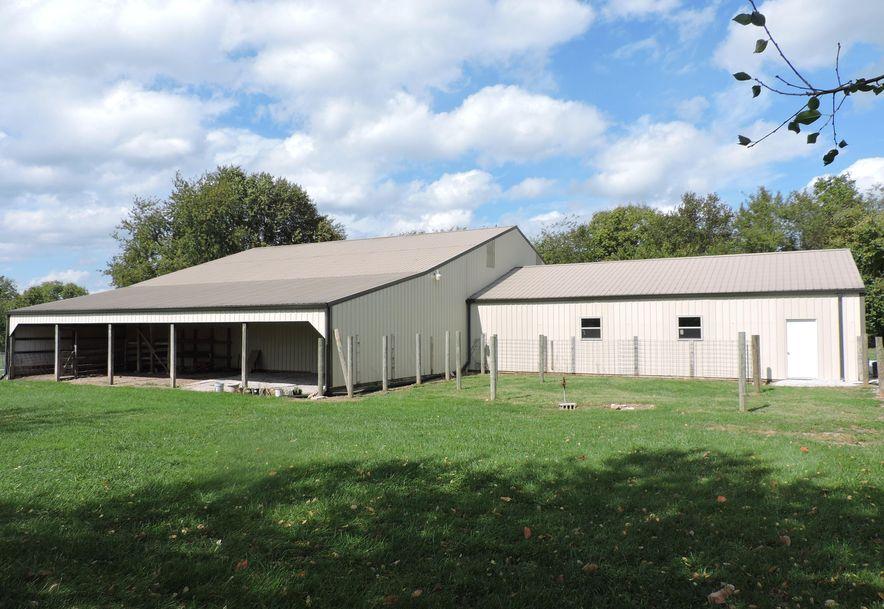 5635 North Farm Road 183 Springfield, MO 65803 - Photo 5