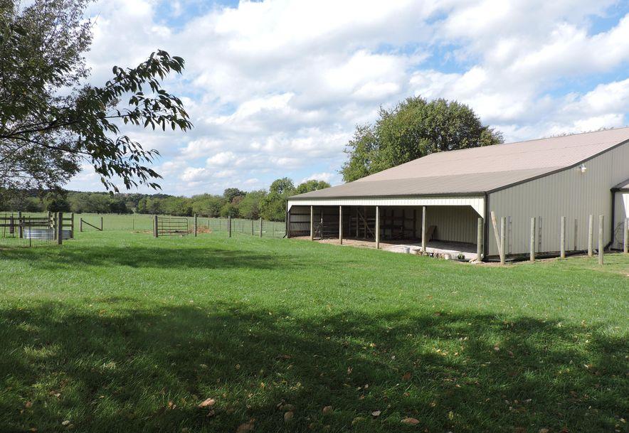5635 North Farm Road 183 Springfield, MO 65803 - Photo 6