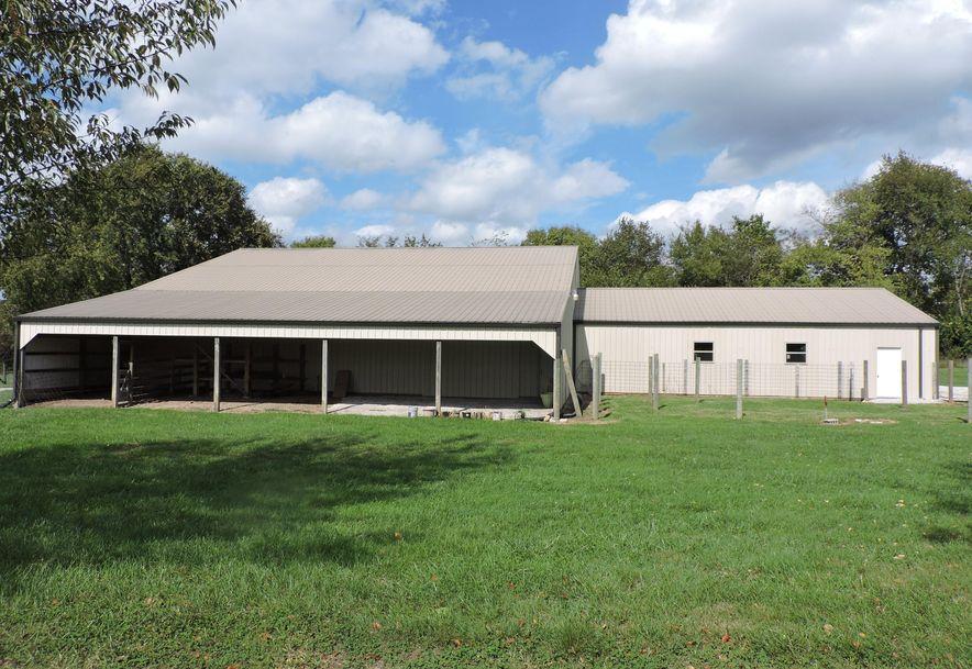 5635 North Farm Road 183 Springfield, MO 65803 - Photo 7