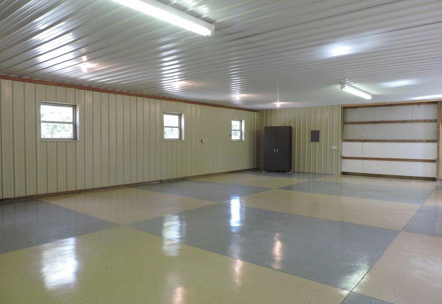 5635 North Farm Road 183 Springfield, MO 65803 - Photo 8