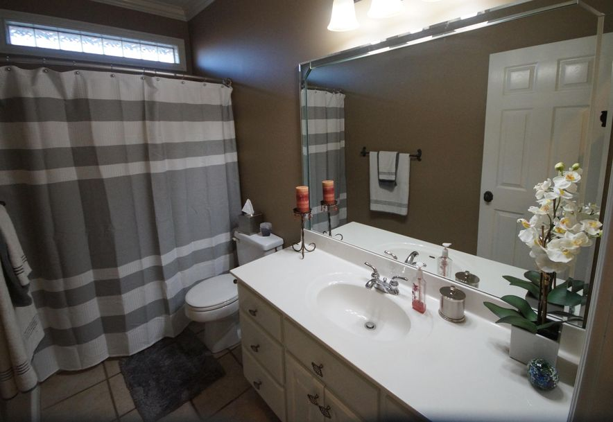 614 East Falls Circle Ozark, MO 65721 - Photo 29