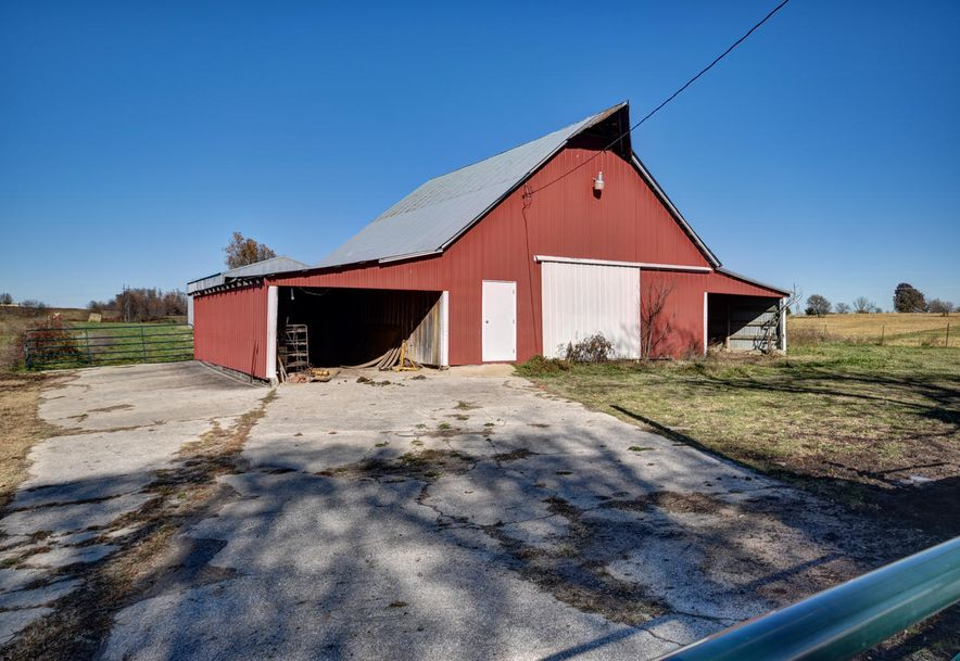 18770 State Hwy. Ff Aurora, MO 65605 - Photo 4