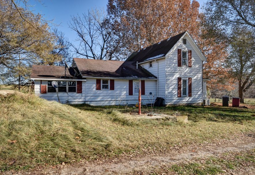 18770 State Hwy. Ff Aurora, MO 65605 - Photo 6