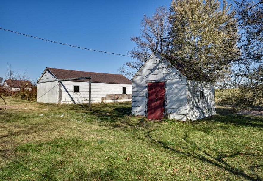 18770 State Hwy. Ff Aurora, MO 65605 - Photo 8