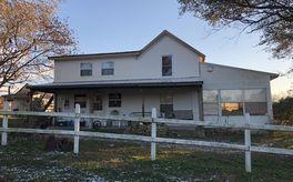 Photo Of 16220 Swisher Drive Elk Creek, MO 65464