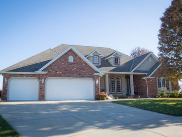 3121 West Fieldstone Way Springfield, MO 65810 - Image 1