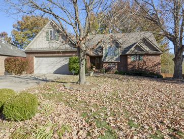 1874 South Brandon Avenue Springfield, MO 65809 - Image 1