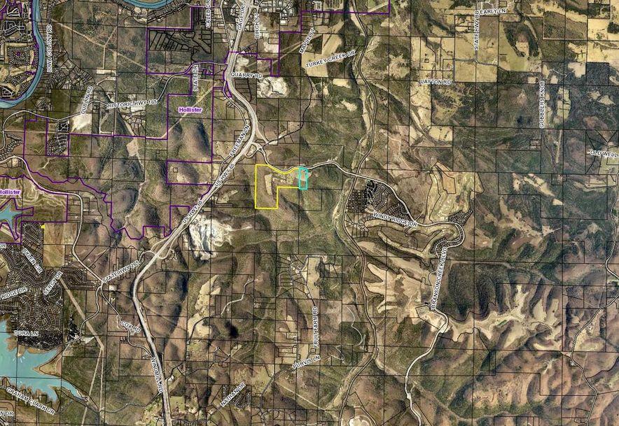 200 Branson Creek Boulevard Hollister, MO 65672 - Photo 5