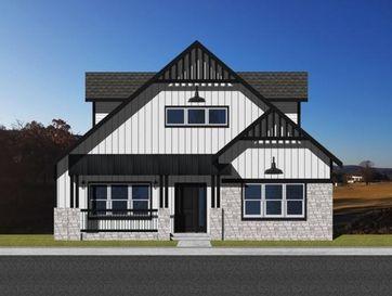 2600 Green Mountain Drive Lot 3 Branson, MO 65616 - Image 1