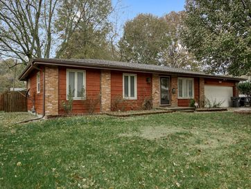 2547 South Franklin Avenue Springfield, MO 65807 - Image 1