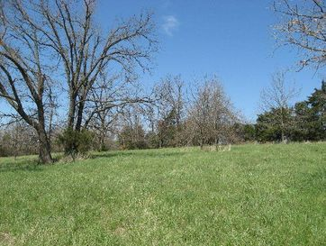 North State Hwy Hh Willard, MO 65781 - Image