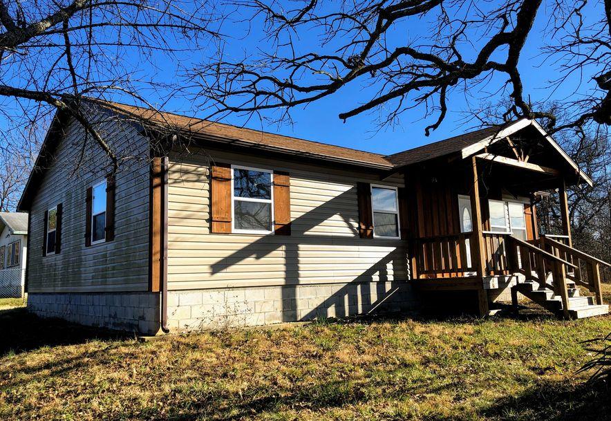 200 North Roote Avenue Mansfield, MO 65704 - Photo 1