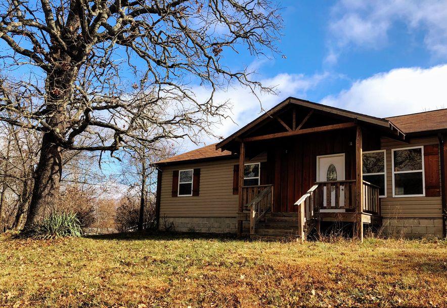 200 North Roote Avenue Mansfield, MO 65704 - Photo 2