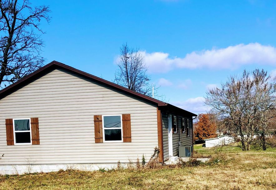 200 North Roote Avenue Mansfield, MO 65704 - Photo 6