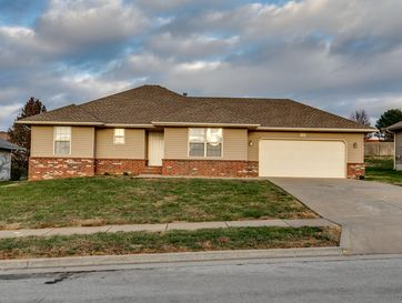 4392 North Toby Avenue Springfield, MO 65803 - Image 1