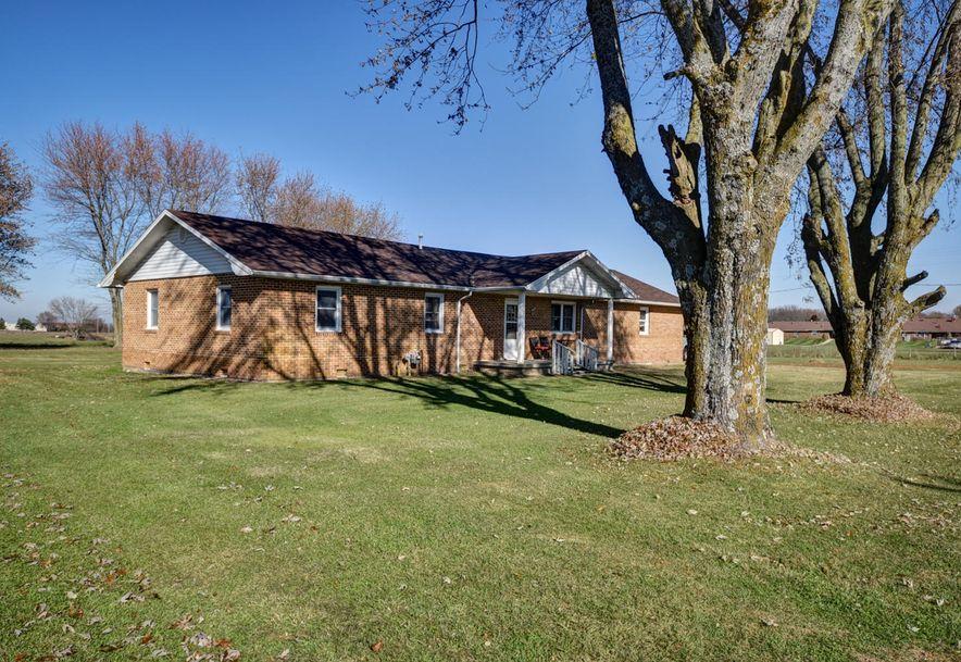 1011 West Thoroughfare Street Seymour, MO 65746 - Photo 1