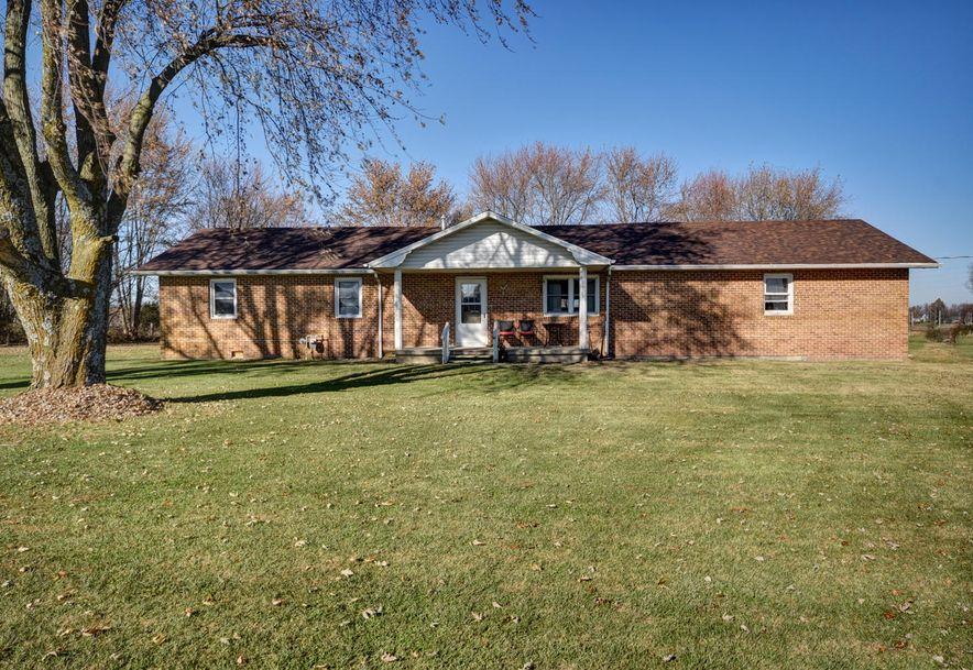 1011 West Thoroughfare Street Seymour, MO 65746 - Photo 2