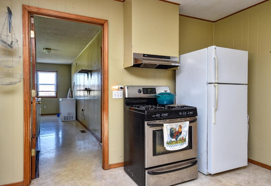 1011 West Thoroughfare Street Seymour, MO 65746 - Photo 13
