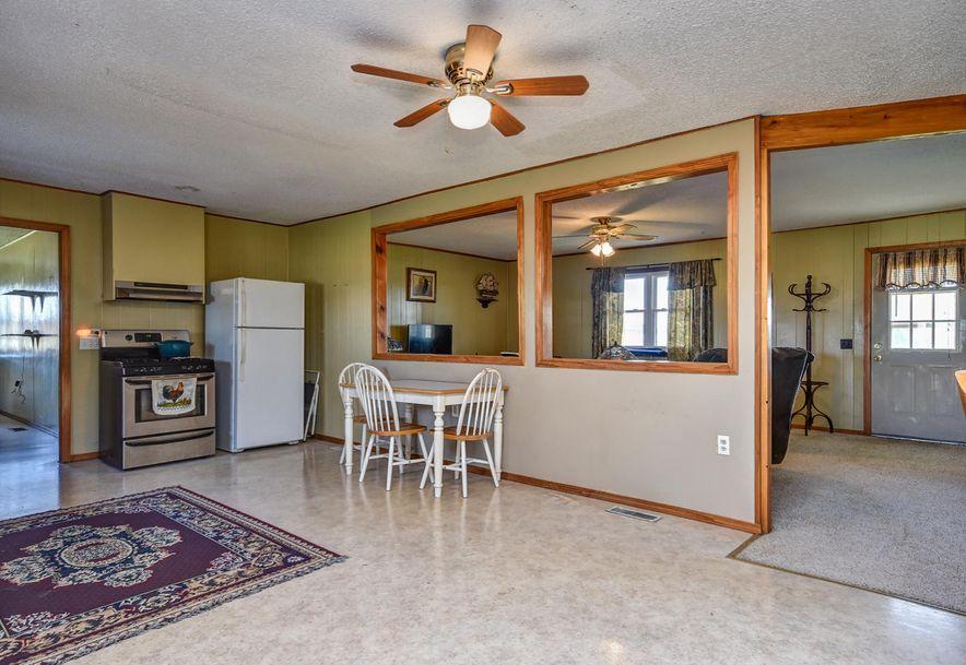 1011 West Thoroughfare Street Seymour, MO 65746 - Photo 14