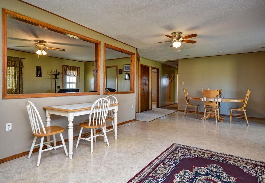 1011 West Thoroughfare Street Seymour, MO 65746 - Photo 15