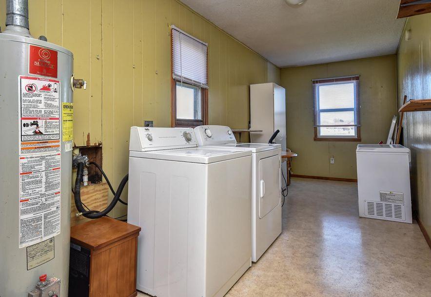 1011 West Thoroughfare Street Seymour, MO 65746 - Photo 17