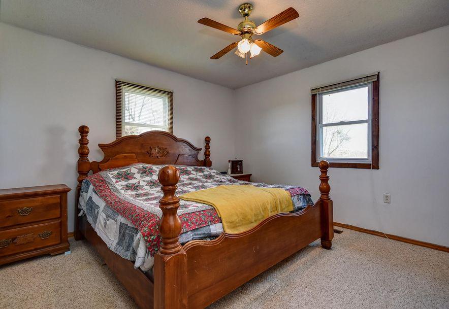 1011 West Thoroughfare Street Seymour, MO 65746 - Photo 18