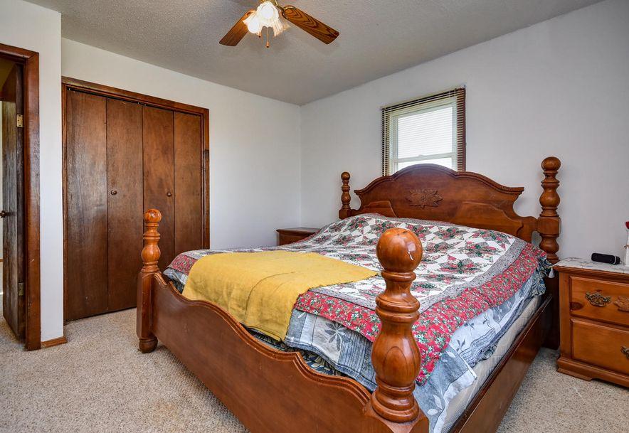 1011 West Thoroughfare Street Seymour, MO 65746 - Photo 19