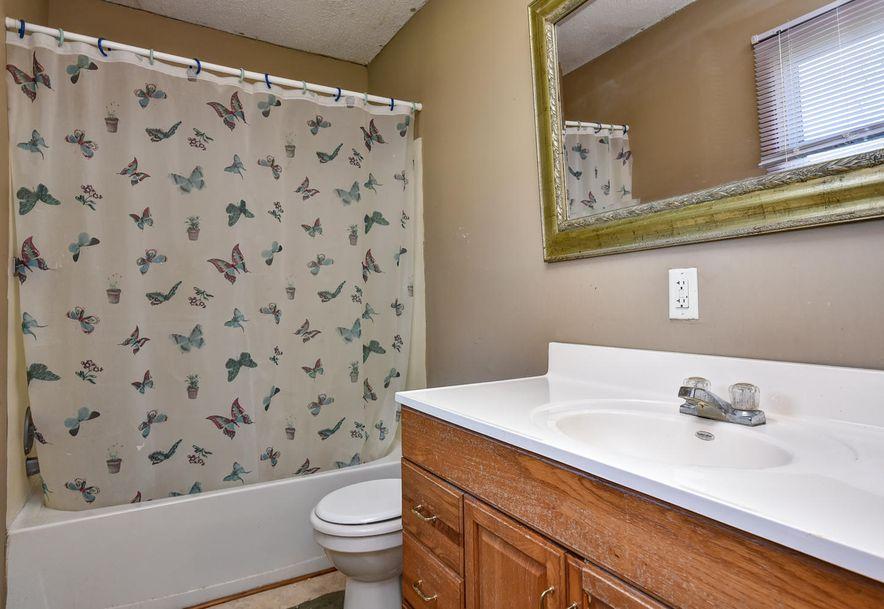 1011 West Thoroughfare Street Seymour, MO 65746 - Photo 20