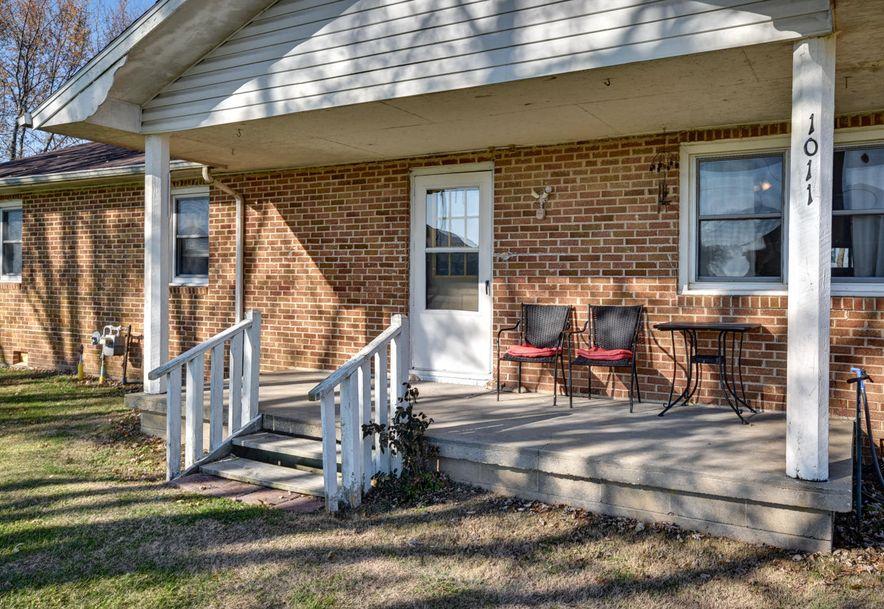 1011 West Thoroughfare Street Seymour, MO 65746 - Photo 3