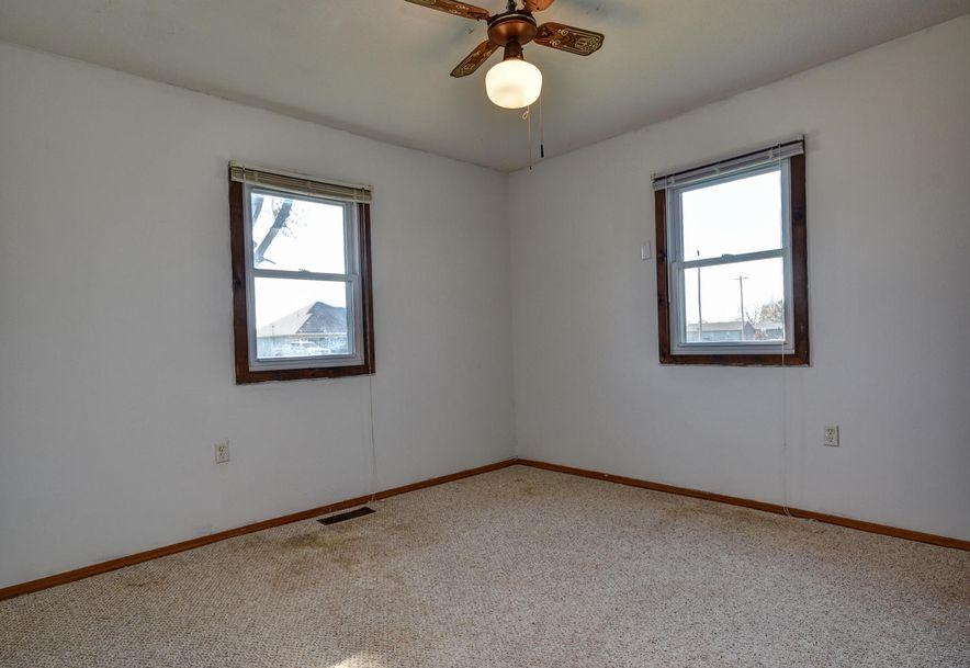 1011 West Thoroughfare Street Seymour, MO 65746 - Photo 21