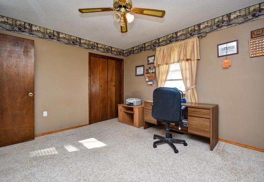 1011 West Thoroughfare Street Seymour, MO 65746 - Photo 22
