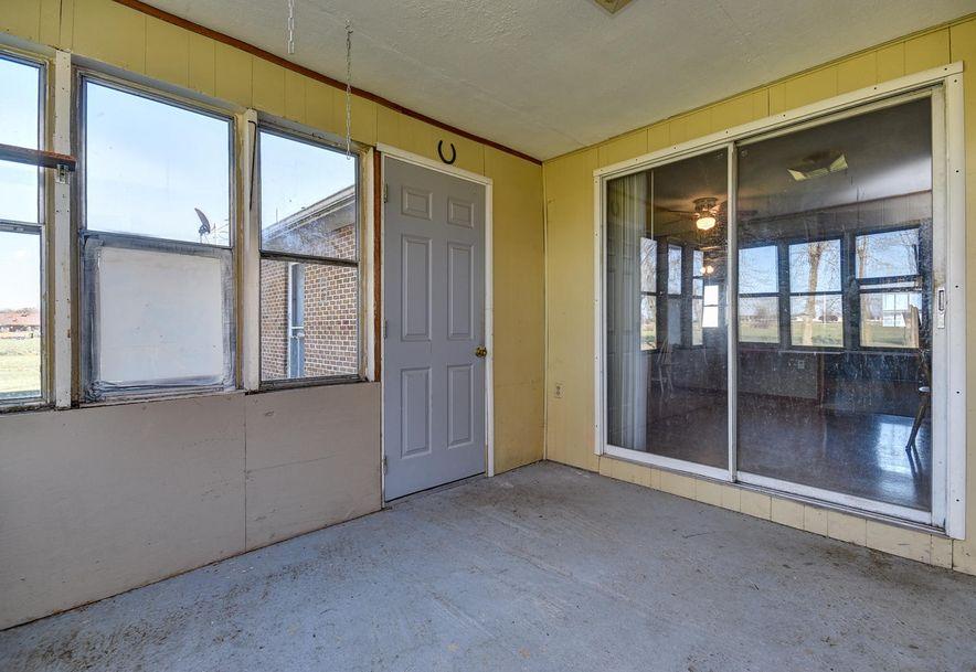 1011 West Thoroughfare Street Seymour, MO 65746 - Photo 26
