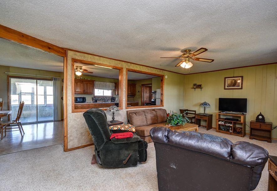 1011 West Thoroughfare Street Seymour, MO 65746 - Photo 4