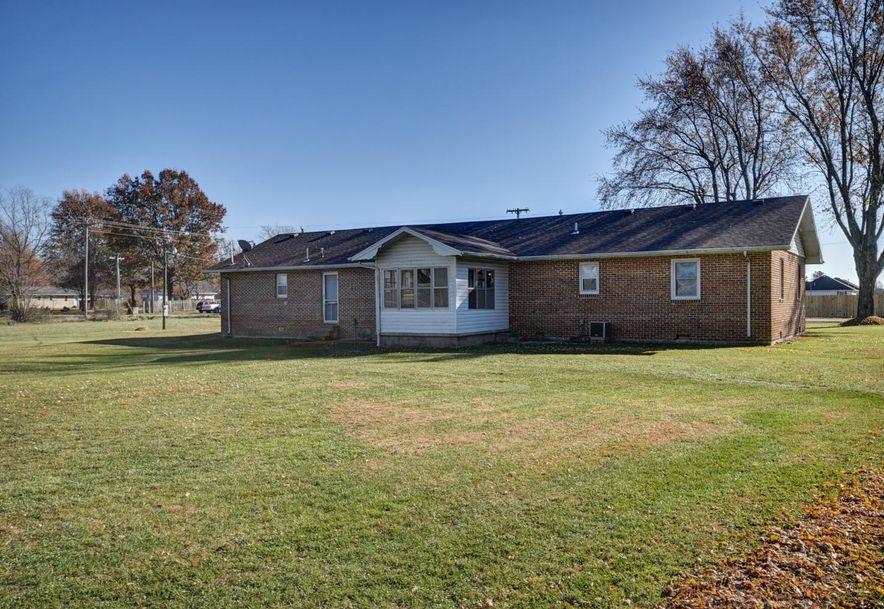 1011 West Thoroughfare Street Seymour, MO 65746 - Photo 31