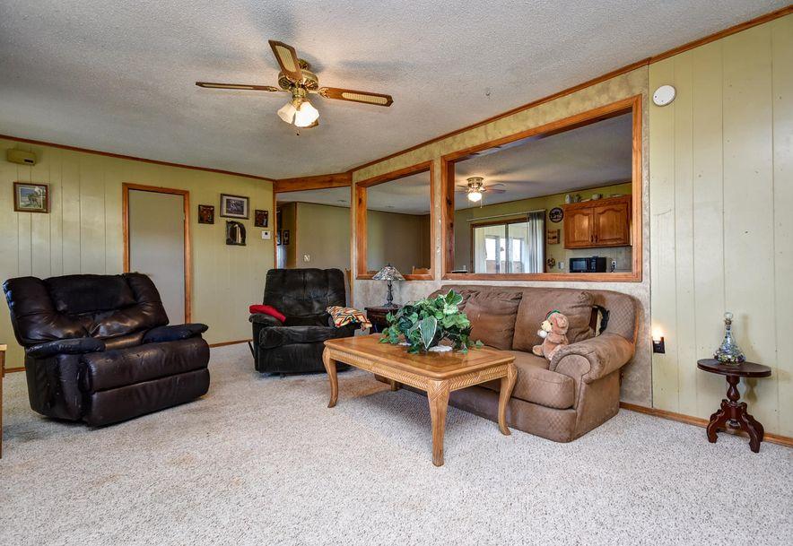 1011 West Thoroughfare Street Seymour, MO 65746 - Photo 7